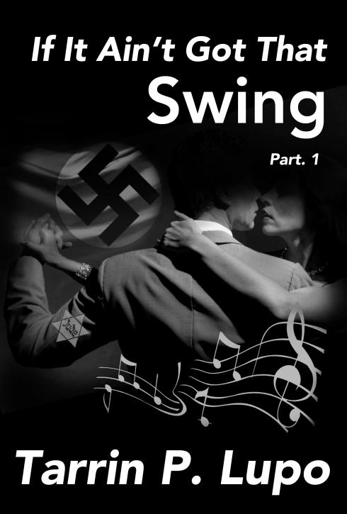Swing for smashwords